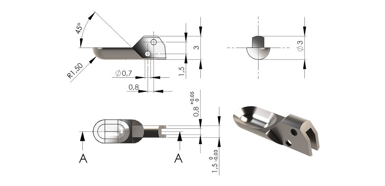 Medizintechnik-Konstruktion-Detaillierung-Doppkon-Mobil