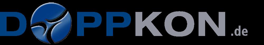 Doppkon GmbH & Co. KG