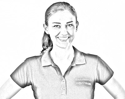 Viktoria Doppelstein